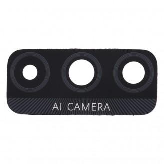 Hinter Kamera Linse für Huawei P smart 2020
