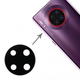 Kamera Linse Cover für Huawei Mate 30 Pro