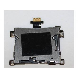 More about Sim Karte Leser Slot Flex HTC M7