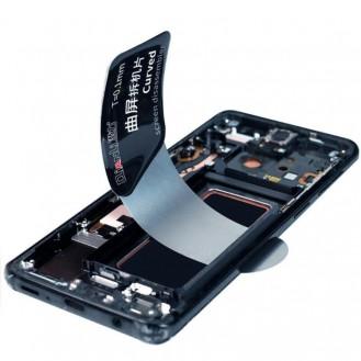 Profi Handy Reparatur Repair Öffnung-Werkzeug Kit