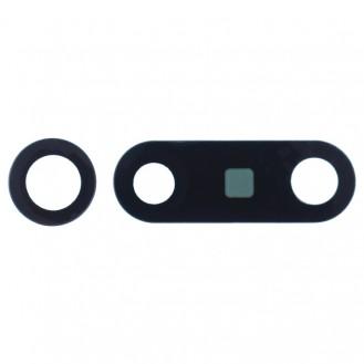 Kamera Linse für Huawei Honor View 20