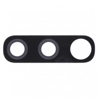 Kamera Linse kompatibel mit Samsung Galaxy A70
