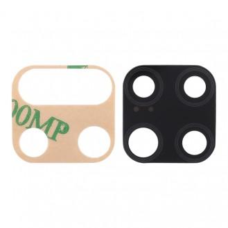 Kamera Linse kompatibel mit Kleber für Huawei Mate 20