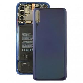 Battery Back Cover für Galaxy A70 Schwarz