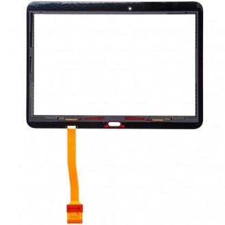 Touch Panel für Galaxy Tab 4 10.1