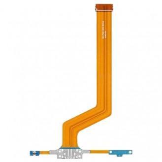 Charging Port Flex Cable für Galaxy Note 10.1 (2014 Edition)