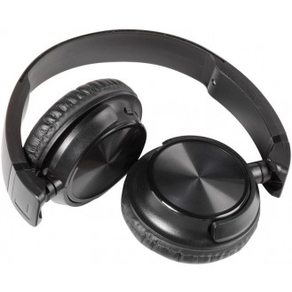 Bluetooth Headset Stereo Hepu HP602
