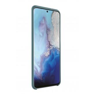 VIVANCO Hype Cover, Schutzhülle für Samsung Galaxy S20