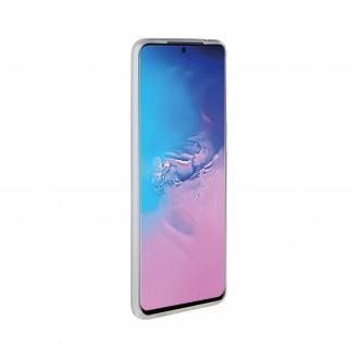 Vivanco  Super Slim Cover für Samsung Galaxy S20 Ultra