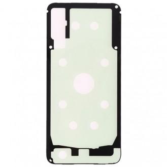Rückseitiger Gehäusedeckel-Klebstoff Kleber für Galaxy A50