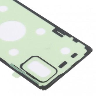 Rückseitiger Gehäusedeckel-Klebstoff Kleber für Galaxy A71