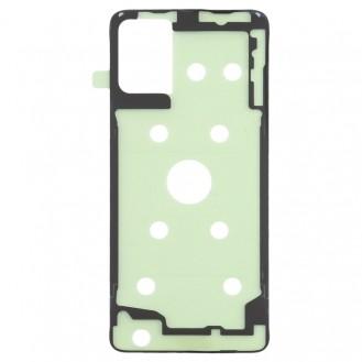 Rückseitiger Gehäusedeckel-Klebstoff Kleber für Samsung Galaxy A51