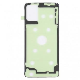 Rückseitiger Gehäusedeckel-Klebstoff Kleber für  Samsung Galaxy A31