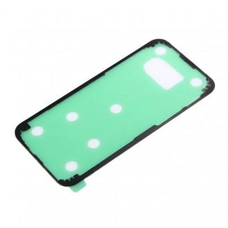 Rückseitiger Gehäusedeckel-Klebstoff Kleber für Samsung Galaxy A3 (2017)