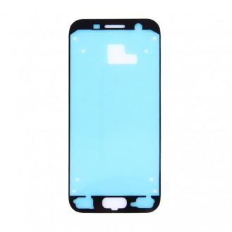 Klebstoff Frontgehäuse Kleber für Samsung Galaxy A3 (2017)