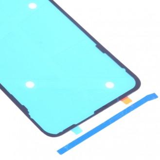 Rückseitiger Gehäusedeckel-Klebstoff Kleber für Huawei P30 Lite