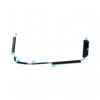 iPad Pro 9.7 Flexkabel Wifi Antenne