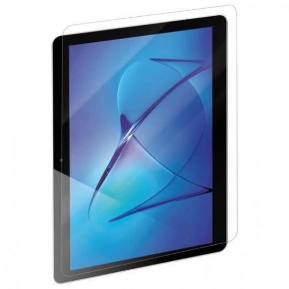 Vivanco Displayschutzglas Huawei MediaPad T3, 10 zoll
