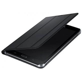 Original Samsung Book Cover Schutzhülle für Galaxy Tab A 7.0 LTE