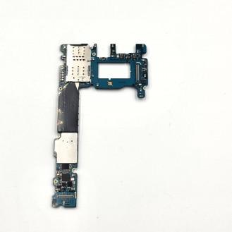 Samsung Galaxy Note 9 Platine SM-N960F Hauptplatine Motherboard Mainboard