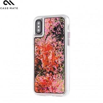 CASE-MATE Glow In The Dark Cover IPhone X / Xs