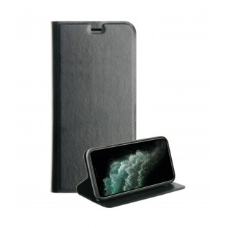 VIVANCO Premium Wallet , Bookcover, Apple, iPhone 11 Pro Max, Kunstleder,