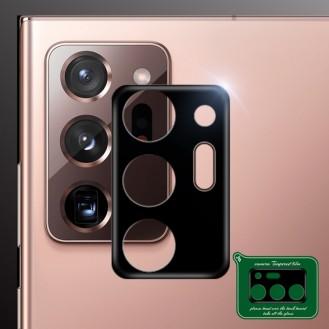 Kamera Linsenschutz Panzer Glas Galaxy Note 20 Ultra