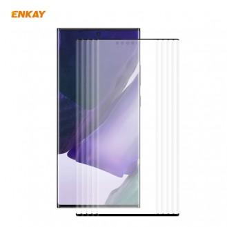 Samsung Galaxy Note 20 Ultra  Panzerfolie Schutzfolie Schutzglas 9H Glas
