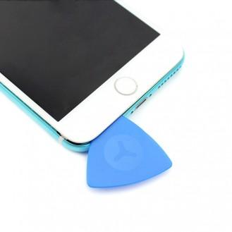 Plektrum Öffnungswerkzeug für Handyreparatur