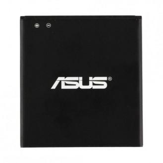 Asus ZenFone 4 2014 A450CG Akku C11P1403