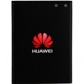 Huawei Ascend HB4W1 G510 U8951, C8813, Y210, G510, U8685D