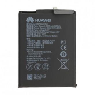 Original Huawei Honor 8 Pro V9 Akku HB376994ECW