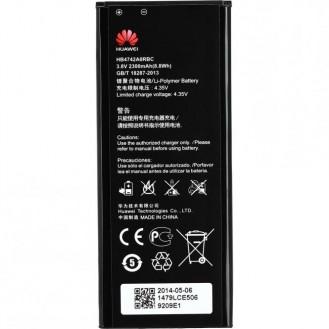Huawei Ascend G730 , H30 Honor 3C Akku HB4742A0RBC