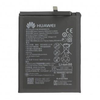 Original Huawei Honor 8X Akku HB386590ECW JSN-L11, JSN-L21, JSN-L22