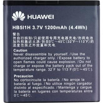 Original Huawei C6110, C6200, C8300, G6150, G7010, OHUA 1200, M735 HB5I1H Akku