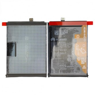 Huawei P40 (ANA-LNX9, ANA-LX4) Akku HB525777EEW Serviceware