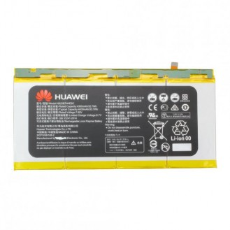 Huawei Matebook HZ-W09 Akku HB25B7N4EBC Bulk