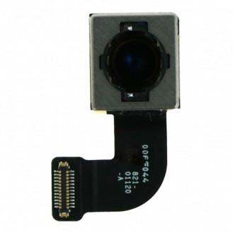 Hauptkamera Backkamera Modul kompatibel mit iPhone 8/SE2 (2020)  A2275, A2298, A2296