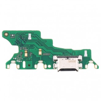 Huawei Nova 5T Ladebuchse Dock Connector YAL-L21