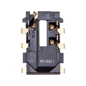 Huawei Honor 9 Lite Audio Buchse Kopfhörer Musik Anschluss Flex Kabel