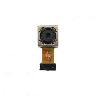 Google Pixel Haupt Kamera