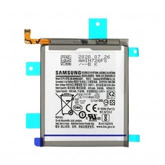Samsung Akku N986 Galaxy Note 20 Ultra 5G EB-BN985ABY