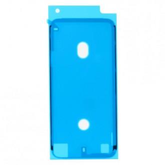 LCD Klebestreifen Kompatibel mit iPhone 8 A1863, A1905, A1906