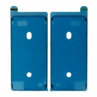LCD Klebestreifen Kompatibel mit iPhone 7 Plus A1661, A1784, A1785