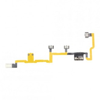 iPad 2 A1395 A1396 A1397 Power Flex Kabel A1395, A1396, A1397