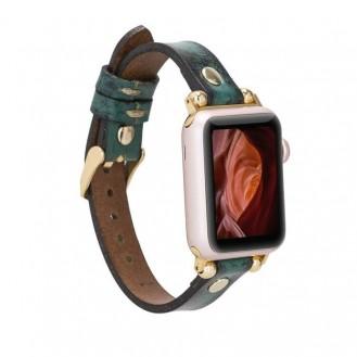 Bouletta Ferro Watch Band für Apple Watch 42 - 44mm - V6