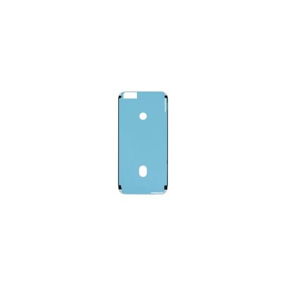 Klebefolie LCD Rahmen für Apple iphone 6 Plus A1522, A1524, A1593