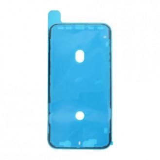 LCD Klebestreifen Kompatibel mit iPhone XR A1984, A2105, A2106, A2107