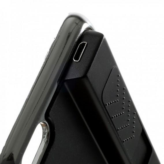 "Feuerzeug Hülle lighter Case iPhone 6 4,7"""