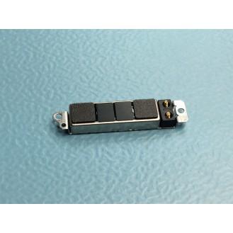 iPhone 6 Vibra Modul  A1549, A1586, A1589